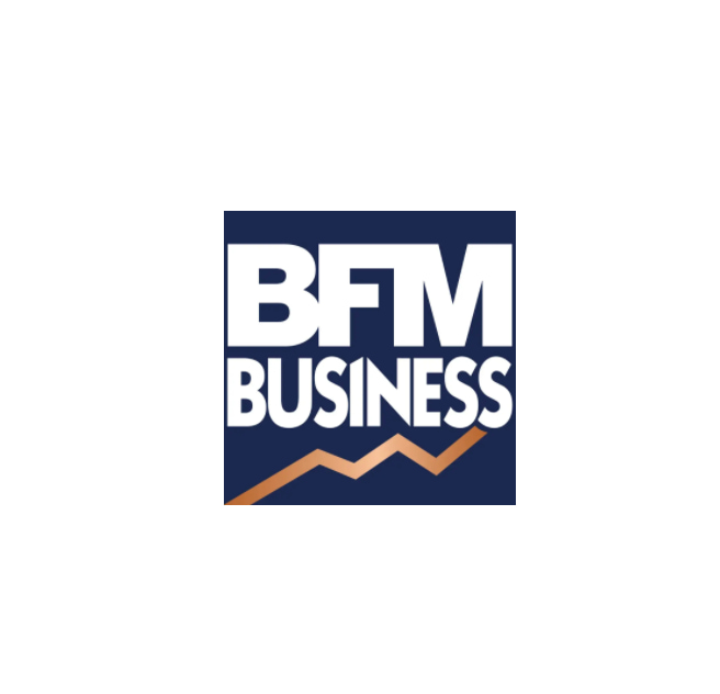 Business BFM