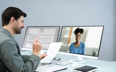 Comment déjouer les biais cognitifs pour vos recrutements ?