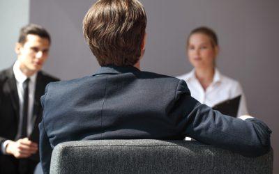 Mad Skills : définition & comment les utiliser en recrutement ?