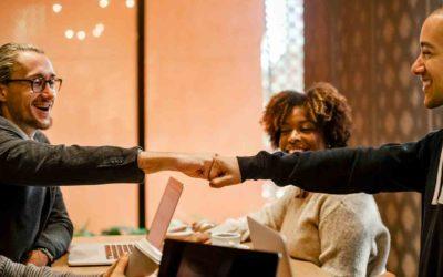 Cooptation dans le Recrutement : Avantages et Inconvénients