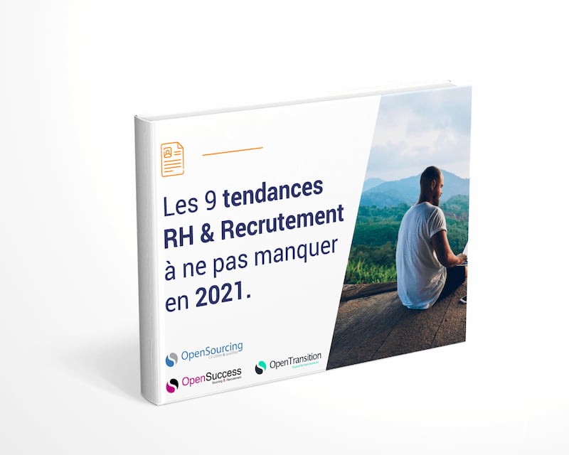 tendances recrutement 2021