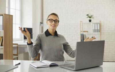 Comment faire une fiche de poste ? Méthode & 2 Exemples
