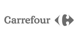 http://Logo%20Item