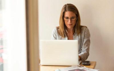 5 astuces pour mieux recruter sur LinkedIn