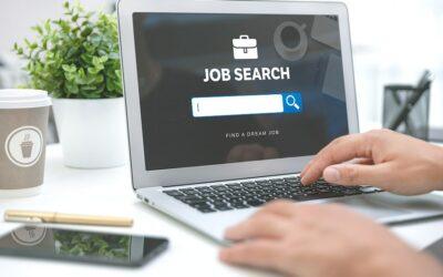 Comment rédiger une offre d'emploi attractive ? Exemples & méthode