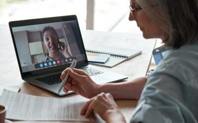 10 conseils pour bien mener un entretien d'embauche